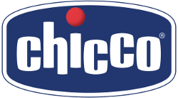 Chicco_logo.png