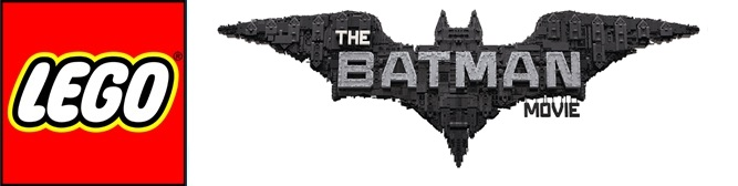 LEGO_The_Batman_Movie_logo.jpg