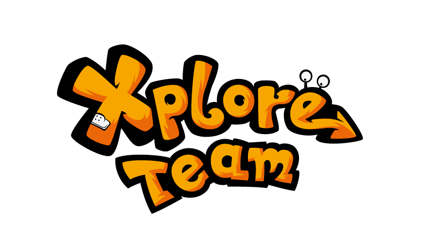 Xplore_team.png