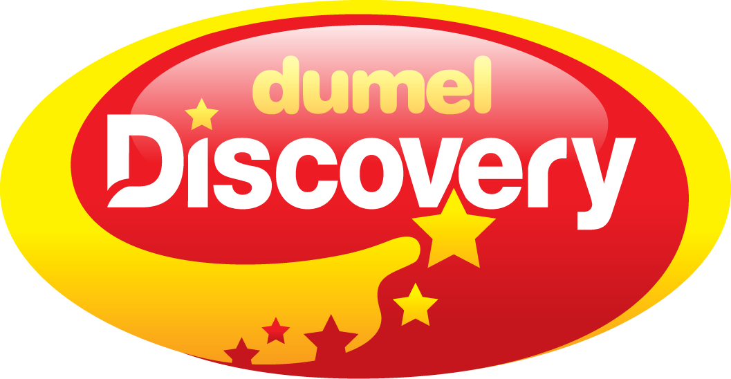 Dumel_Discovery_logo.png