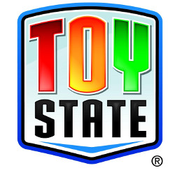 Toy_State_logo.jpeg