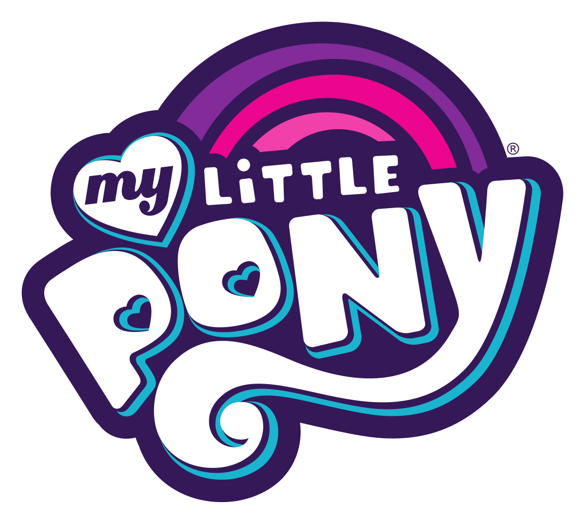 Hasbro_MyLittlePony.png