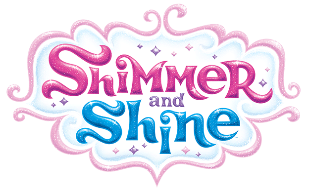 Shimmer_and_Shine_Logo.png