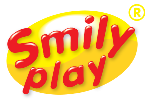 smily_play_logo.png