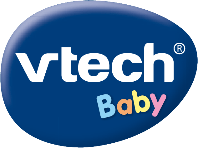 vtech_baby.png