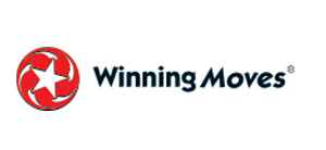 winning_moves_logo.jpg