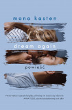 Dream again. Begin again. Tom 5