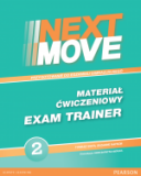 Next move 2 exam trainer