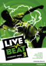 Live Beat 3 Student's Book + MP3 CD