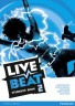 Live Beat 2 Student's Book