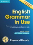 English Grammar in Use 4ed with answers and interactive ebook