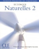 Sciences Naturelles 2