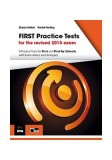 First practice tests - for the revised 2015 exam