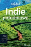 Indie Południowe. Lonely Planet