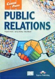 Career Paths: Public Relations