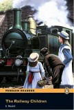 Railway Children + MP3 CD