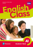 English Class A1 Student's Book