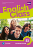 English Class B1 Student's Book
