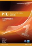 PTE General 1 Skills Practice Student's Book