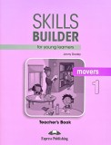 Skills Builder Movers 1 Teacher's Book