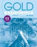 Gold Experience 2E C1 Workbook
