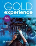 Gold Experience 2E C1 Student's Book