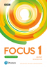 Focus Second Edition 1 Workbook