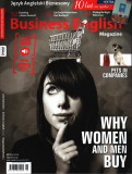 Business English Magazine 75/2020
