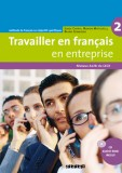 Travailler en francais en enterprise 2