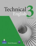 Technical English 3 SB PEARSON