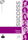 Matura Success Advanced WB