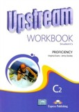 Upstream C2 Proficiency WB EXPRESS PUBLISH