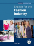 English for the Fashion Industry + Multi Rom