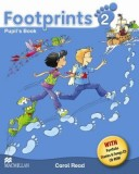 Footprints 2 Student's Book