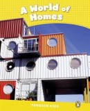 World of homes