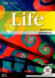 Life Advanced Workbook