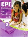 CPE Listening & Speaking Skills 2 Student's Book