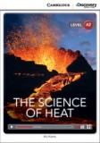 Science of heat
