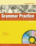 Grammar Practice Upper Intermediate Students Book with Key and CD-ROM