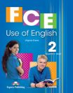 FCE Use of English 2 Student's Book