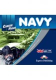 Navy Class Audio CDs