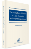 The metaphorical engine of legal reasoning and interpretation