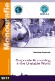 Corporate Accounting in the Unstable World