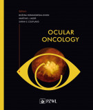 Ocular Oncology