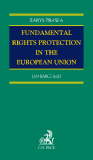 Fundamental rights protection in the european union