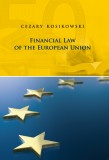 Financial law of the european union