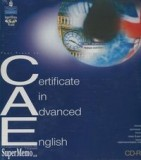Fast Track to Certificate in Advanced English