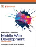 Mobile Web Development. Smashing Magazine
