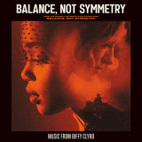 Balance, Not Symmetry (Winyl)