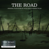 The Road (Original Motion Picture Soundtrack) (Winyl)